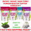 28-DAY-KIT-DETOX-TEATOX-SKINNYMINT-BOOTEA-HERBAL-WEIGHT-LOSS-BURN-FAT-TEA-BURNER thumbnail 1