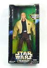 Hasbro Star Wars Luke In Ceremonial Gear Action Figure