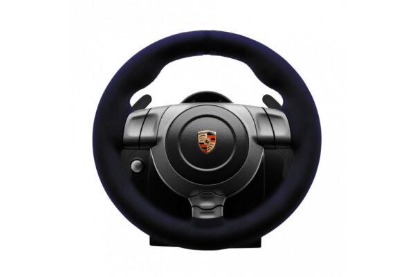 fanatec porsche 911 carrera wheel pwceu lenkr der. Black Bedroom Furniture Sets. Home Design Ideas