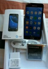 Brand New Samsung Galaxy Express Prime At&t  4G LTE with 16GB Mem (UNLOCKED)