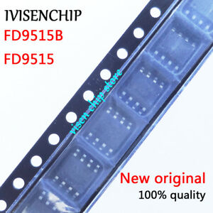 1-10pcs-FD9515B-FD9515-SOP-8