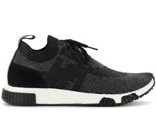 f33339cae12 Adidas Originals Nmd Racer Pk Primeknit Men s Sneakers Shoes R1 Aq0949 New