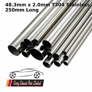 """99.5€//kg Felder Lötdraht Iso-Core Lötzinn /""""Clear/""""  1.0mm 0.1kg SAC305 Sn96.5Ag3C"""