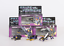 TRANSFORMERS G1 Reissue Insecticons Kickback//Shrapnel//Bombshell Brand New
