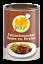 Gourmet-Sauce-to-roast-All-Sizes-tellofix-1-80-EUR-Per-L thumbnail 2