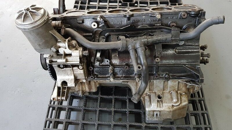 BMW E36 325i Sub assembly for SALE!!! | Sandton | Gumtree
