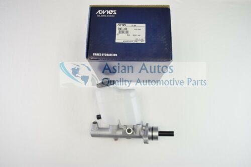 OEM ADVICS Brake Master Cylinder For Toyota Camry Solara 2.4L 2AZFE 4720106260