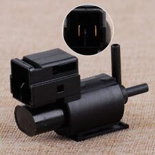 mazda purge vsv solenoid switch valve oem k5t48075 for sale online