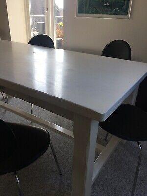 Find Ilva Spisebord i Til boligen Køb brugt på DBA