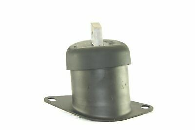 DEA A6884 Front Right Engine Mount