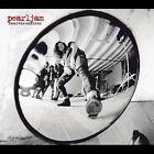 Rearviewmirror: Greatest Hits 1991-2003 [Digipak] by Pearl Jam (CD, Nov-2004, 2 Discs, Epic (USA))
