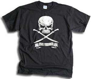 Pirate-Skull-Sword-Snitches-Get-Stitches-Mens-Womens-T-shirt-Sm-3XL