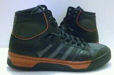Adidas Originals Men's Conductor Hi Winter Pack Patrick Ewing Sneakers Size 13