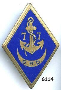 6114-INSIGNE-77e-GRDI-II-GM