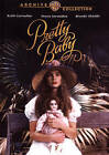 Pretty Baby (DVD, 2015)