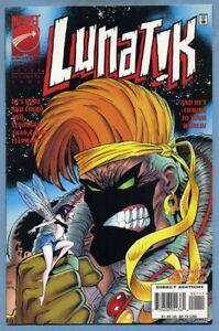 Lunatik-1-1995-Marvel-Comics