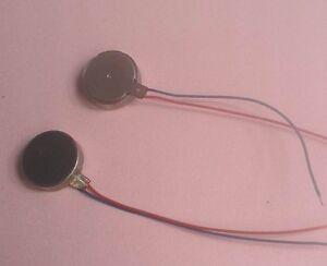 10pcs-DC0-8V-3V-8-3-4-Mobile-phone-vibration-motor-button-type-vibrating-motor
