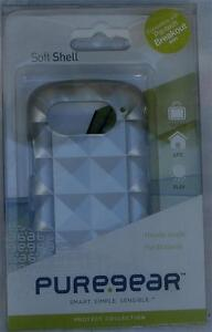 Pure-Gear-Protect-Soft-Shell-Case-for-Pantech-Breakout-8995-BRAND-NEW