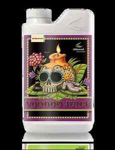 Advanced-Nutrients-Voodoo-Juice-500ml