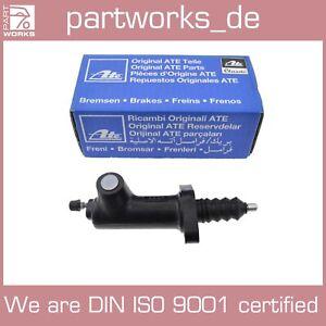 Cylindre-Recepteur-pour-Porsche-911-G-3-2-87-89-964-993-D-039-em-Brayage-ATE