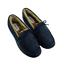 Boys-Men-039-s-Winter-Shoes-Soft-Warm-Outdoor-Faux-Fur-Moccasins-Slippers-Cozy-Sizes thumbnail 2