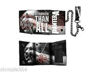 Pantera Chain Wallet stronger Than All Authentic Licensed