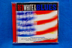 Red-White-amp-Blues-Compilation-CD