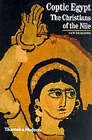 Coptic Egypt: Christians of the Nile by Christian Cannuyer (Paperback, 2001)