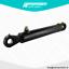 Hydraulikzylinder-einfachwirkend-EW-zylinder-Hub-von-90-bis-900-mm Indexbild 7