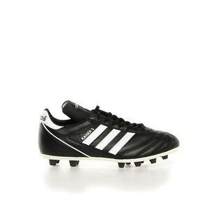 chaussure foot adidas kaiser