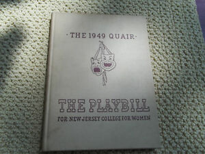 1949-NEW-JERSEY-COLLEGE-FOR-WOMEN-YEARBOOK-NJ-034-Quair-034