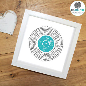 Train-MARRY-ME-Personalised-Lyrics-Vinyl-Record-Print-Wedding-First-Dance