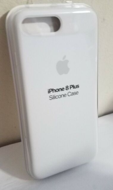 iphone case 8 white