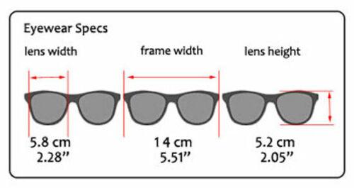 Silver IG01 Women Aviator Sunglasses w// Free Pouch New Classic Polarized Men