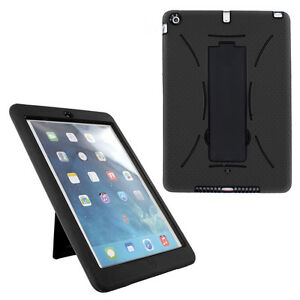 protective-hybrid-black-shockproof-hard-case-cover-for-apple-ipad-air-1