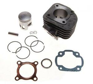 TMP-Cylindre-kit-60ccm-43mm-Atala-Carosello-50-AC-2T-1998-2002