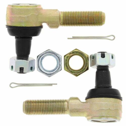 All Balls 12mm Tie Rod Ends Z400 LTR450 Raptor 660 700 YFZ450 Warrior Banshee