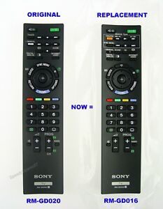 Driver UPDATE: Sony KDL-22EX423 BRAVIA HDTV