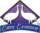 emuessence