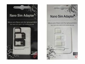 SIM-Card-Adapter-Phone-Tablet-Universal-Suitable-Nano-Micro-Normal-Needle-Z12