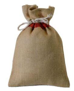 sacco-juta-sacchetto-per-confezione-bomboniera-addobbi-natale-cereali-legumi