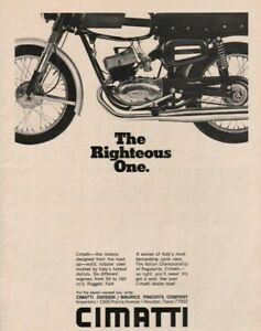 1967-Cimatti-Italian-Motorcycle-Maurice-Pincoff-Co-Vintage-Ad