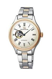 e075d0478db Image is loading ORIENT-ORIENT-STAR-Classic-Semi-Skeleton-RK-ND0001S-