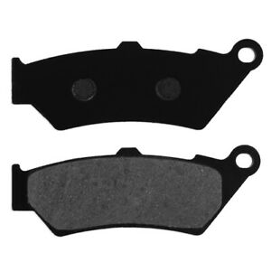 Tsuboss-Racing-Front-SP-Brake-Pad-for-BMW-HP2-1200-06-09-PN-BS780