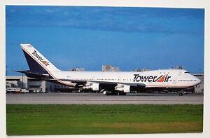 Tower-Air-Boeing-747-121-postcard
