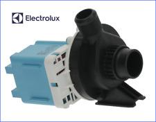 Original AEG Electrolux Zanussi Tumble Dryer Condensation Water Pump Pump Hose