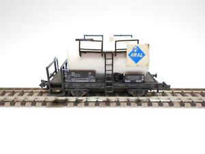 FLM-PICCOLO-Kesselwagen-ARAL-37089