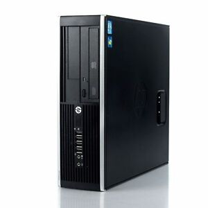HP-Elite-8200-SFF-Desktop-Intel-i5-2400-8GB-RAM-500GB-HDD-Windows-10-PRO