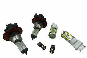 6-Pcs-H13-Hi-Low-T10-amp-3157-LED-Bulb-Headlight-Kit-for-08-10-F250-F350-SuperDuty