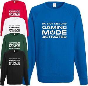 Jeux Disturb Not Activ Do Mode RPZOw5ZEq